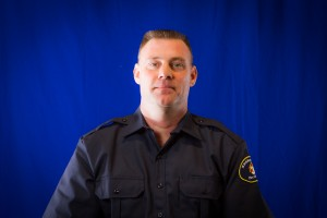 Mike Renault – Captain- EMS Officer:EMT:Asst. Training Officer