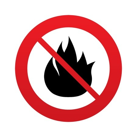 Stage 1 burn ban called for 15 counties in Central and Eastern Washington